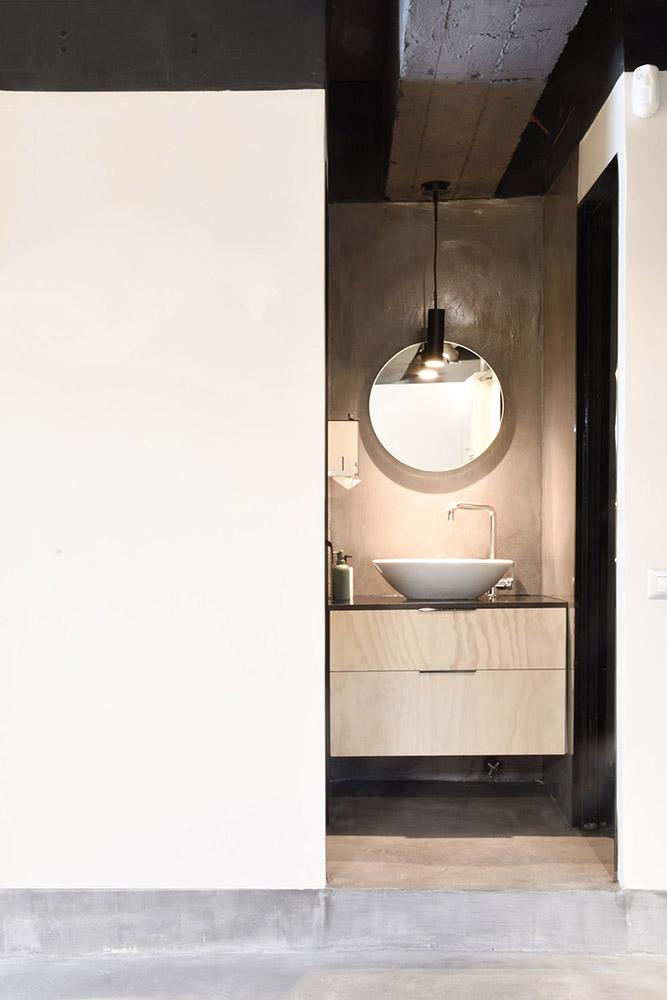 espacio-gracia-banos-y-closets1