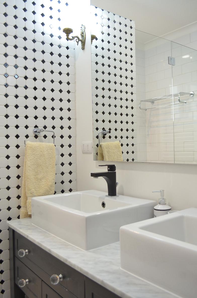Proyectos de arquitectura y decoración de interior - Proyecto Las Arañas