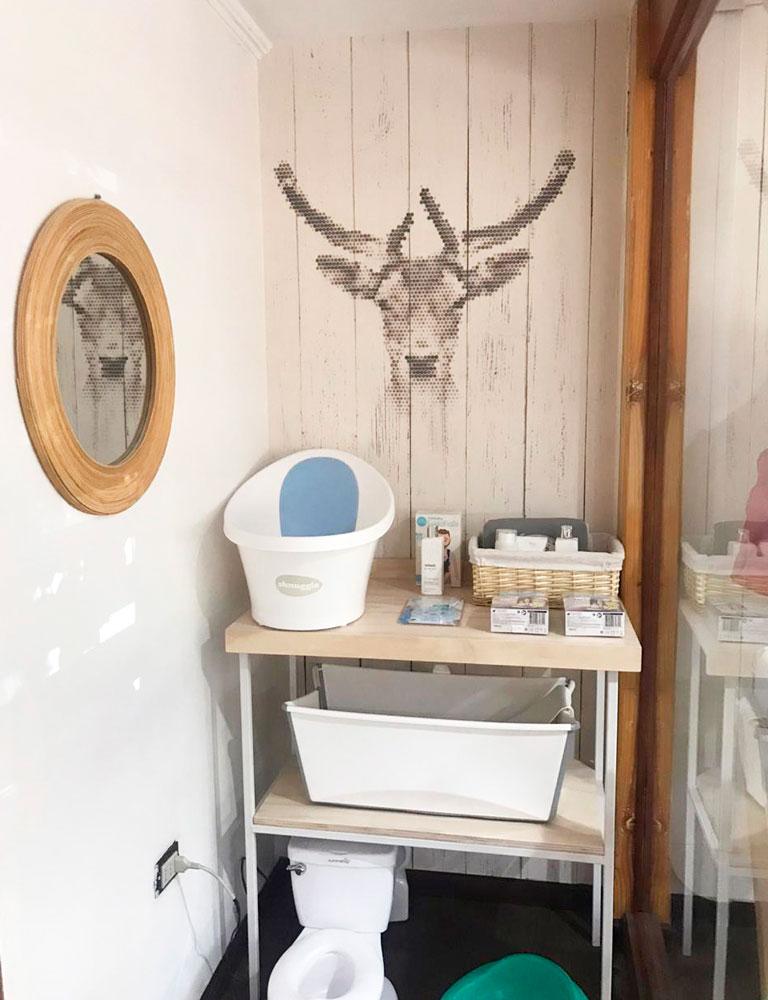 showroom-baby-tuto10