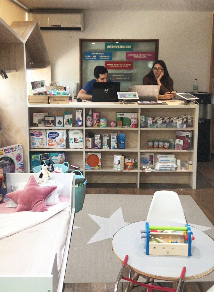 showroom-baby-tuto1