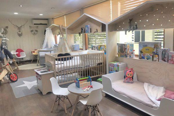showroom-baby-tuto4