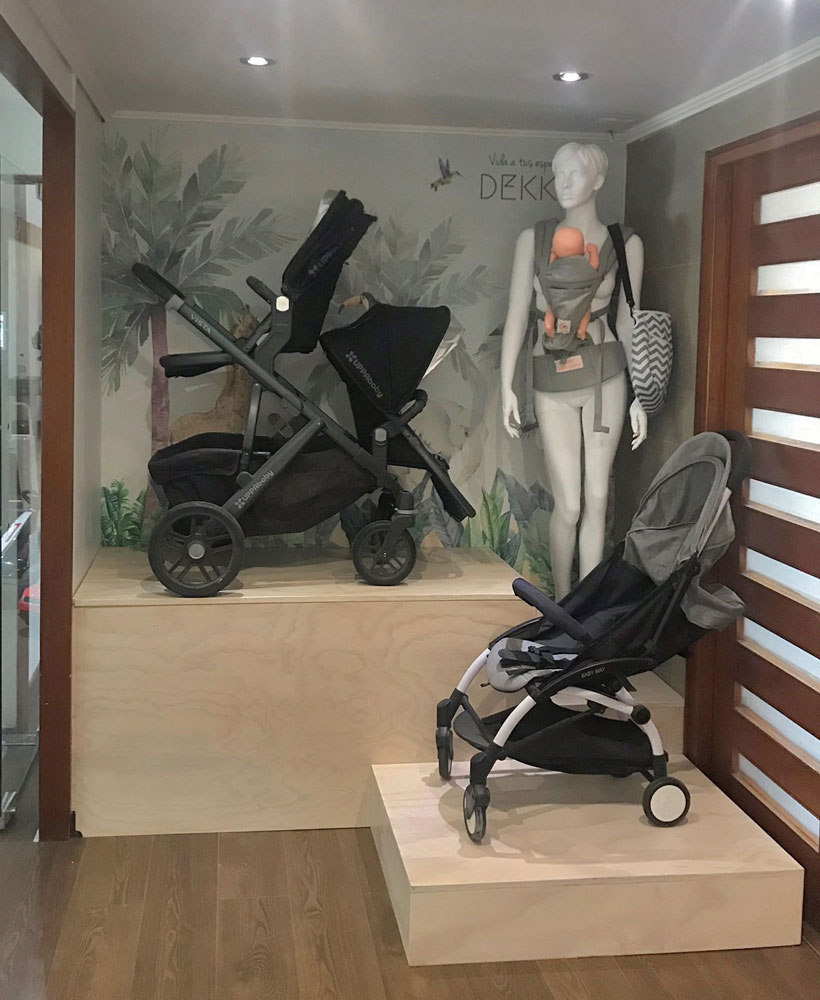showroom-baby-tuto5